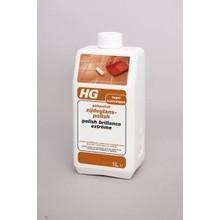 HG Golvpolish tegel beschermer zijdeglans 14 Inhoud:1000 ml