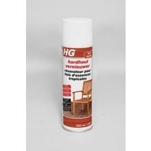 HG Hardhout vernieuwer Inhoud:500 ml