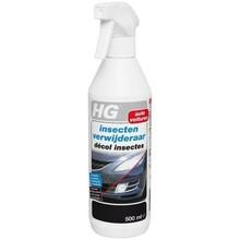 HG Insectenverwijderaar auto Inhoud:500 ml