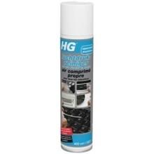 HG Luchtdrukreiniger Inhoud:400 ml