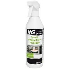 HG Magnetronreiniger Inhoud:500 ml