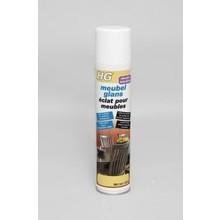 HG Meubelglans spray Inhoud:300 ml