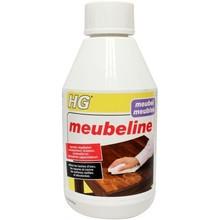 HG Meubeline Inhoud:250 ml