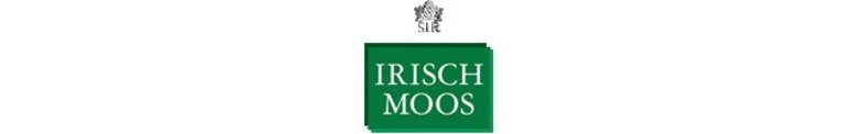Sir Irisch Moos