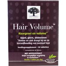 New Nordic Hair volume Inhoud: 30 tabletten