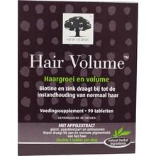 New Nordic Hair volume Inhoud: 90 tabletten
