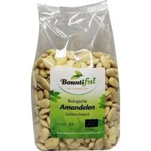 bountiful Amandelen wit Inhoud:500 gram