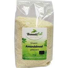 bountiful Amandelmeel Inhoud:500 gram