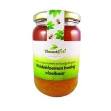bountiful Honing vloeibaar Inhoud: 900 gram