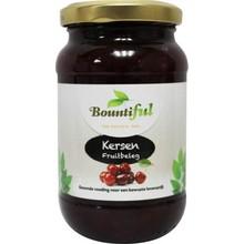 bountiful Kersen fruitbeleg Inhoud:310 gram