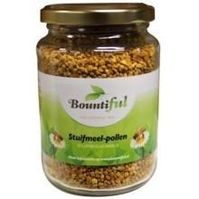 bountiful Stuifmeelpollen Inhoud:225 gram