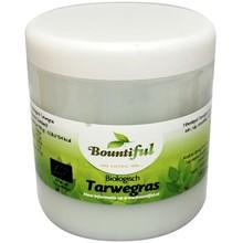bountiful Tarwegras bio Inhoud:150 gram