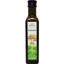 bountiful Tarwekiemolie Inhoud:250 ml