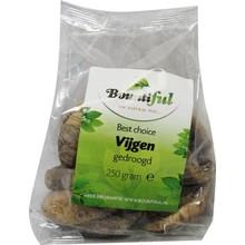 bountiful Vijgen Inhoud:250 gram