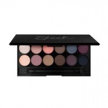 Sleek I-DIVINE EYESHADOW PALETTE IN OH SO SPECIAL