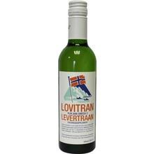 Tendem Lovitran levertraan Inhoud:365 ml