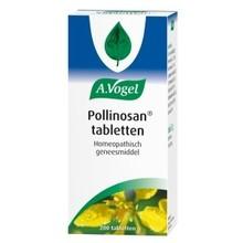 A. Vogel Pollinosan Inhoud:200 tabletten