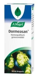 A. Vogel Dormeasan Inhoud: 50 ml