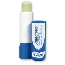 A. Vogel Echinaforce lippenbalsem Inhoud:4.8 gram