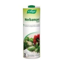 A. Vogel Herbamare Inhoud:125 gram