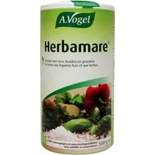 A. Vogel Herbamare Inhoud:500 gram