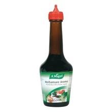 A. Vogel Herbamare aroma (kelpamare) Inhoud:85 ml