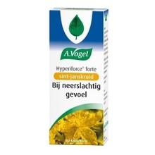 A. Vogel Hyperiforce forte Inhoud: 80 tabletten
