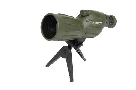 Konus Konus Spotting Scope Konuspot-50 15-40x50