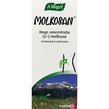 A. Vogel Molkosan Inhoud:1000 ml