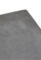 Betonblad Basic 180x90cm dikte 8cm