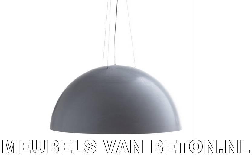 Lamp doorsnede 70cm