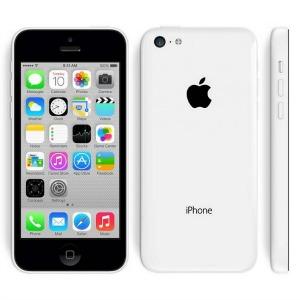 gebruikte iPhone 5C
