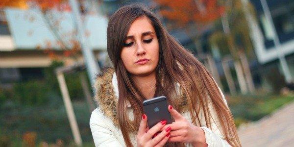 8 tips bij het kopen van een gebruikte iPhone