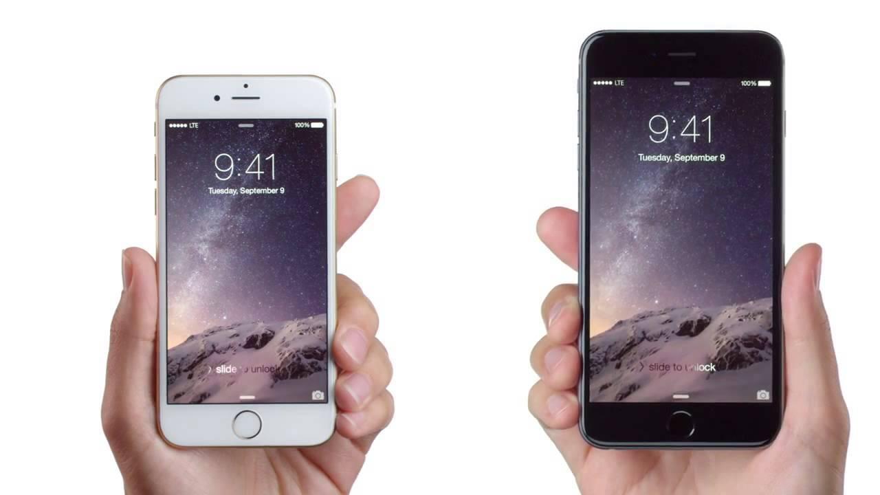 Voordelen van een refurbished iPhone t.o.v. een nieuw model