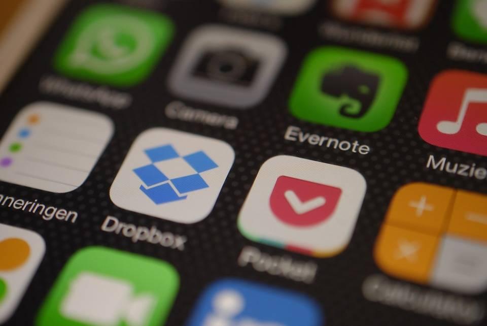Waarom is de iPhone perfect voor zakelijk gebruik?