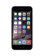Refurbished iPhone 6