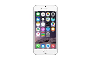 Apple iPhone 6 64GB Wit