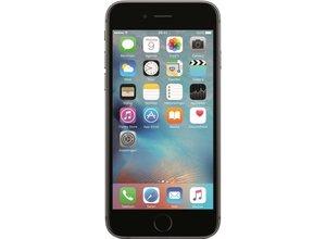Apple iPhone 6S 128GB Zwart