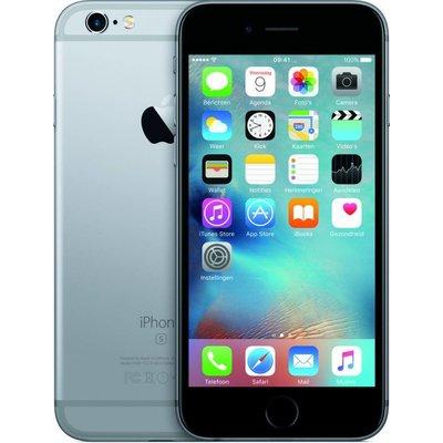 Nieuwe Accu Iphone