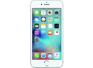 Apple iPhone 6S 16GB Wit