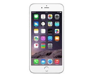 Apple iPhone 6 Plus 128GB Zilver