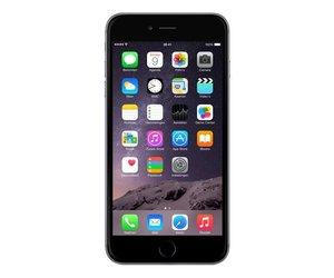Apple iPhone 6S Plus 16GB Zwart