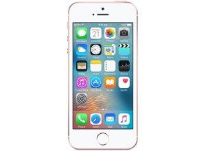 Apple iPhone SE 16GB Roségoud