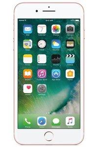 Apple iPhone 7 Plus 128GB Roségoud