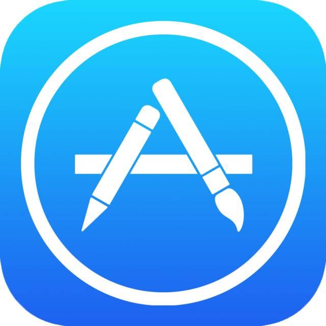 50.000 apps verdwenen uit de AppStore