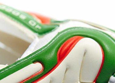 HO Soccer keeperhandschoenen