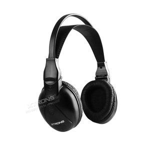 DWH002 infrarood hoofdtelefoon