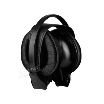 Xtrons DWH002 wireless headphones