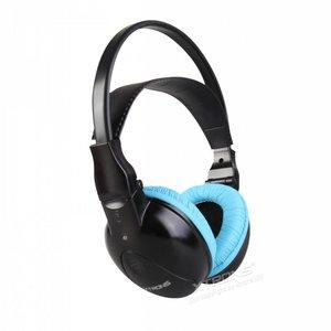 DWH003 draadloze hoofdtelefoon