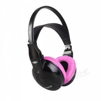 Xtrons DWH004 draadloze hoofdtelefoon